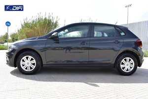 Volkswagen Polo Edition 1.0 55kW 75CV   - Foto 3