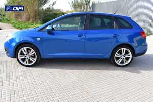 Seat Ibiza ST 1.6 TDI 105CV Sport DPF   - Foto 3
