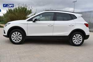 Seat Arona 1.0 TSI 70kW 95CV Style Ecomotive   - Foto 3