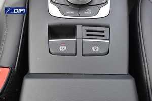 Audi A3 Sportback 1.6 TDI clean 110 S tro S line   - Foto 28