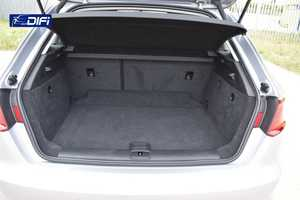 Audi A3 Sportback 1.6 TDI clean 110 S tro S line   - Foto 13