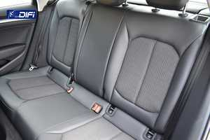 Audi A3 Sportback 1.6 TDI clean 110 S tro S line   - Foto 8