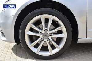 Audi A3 Sportback 1.6 TDI clean 110 S tro S line   - Foto 14