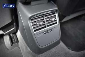 Audi A3 Sportback 1.6 TDI clean 110 S tro S line   - Foto 22
