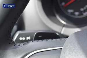 Audi A3 Sportback 1.6 TDI clean 110 S tro S line   - Foto 38
