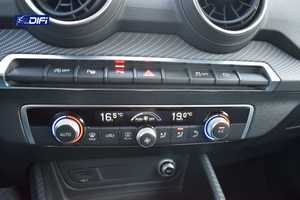 Audi Q2 design edition 1.6 TDI S tronic   - Foto 36