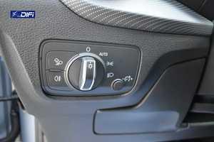 Audi Q2 design edition 1.6 TDI S tronic   - Foto 31