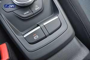 Audi Q2 design edition 1.6 TDI S tronic   - Foto 43