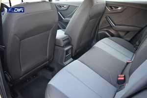 Audi Q2 design edition 1.6 TDI S tronic   - Foto 20