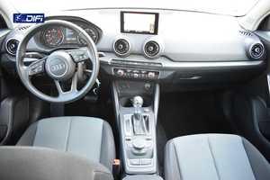 Audi Q2 design edition 1.6 TDI S tronic   - Foto 9
