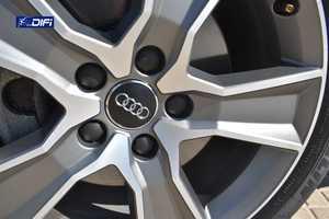 Audi Q2 design edition 1.6 TDI S tronic   - Foto 17
