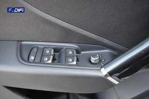 Audi Q2 design edition 1.6 TDI S tronic   - Foto 30