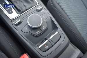 Audi Q2 design edition 1.6 TDI S tronic   - Foto 42