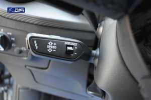 Audi Q2 design edition 1.6 TDI S tronic   - Foto 32