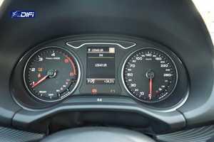 Audi Q2 design edition 1.6 TDI S tronic   - Foto 33