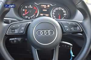 Audi Q2 design edition 1.6 TDI S tronic   - Foto 22