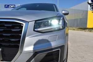 Audi Q2 design edition 1.6 TDI S tronic   - Foto 14