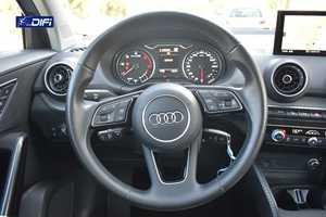 Audi Q2 design edition 1.6 TDI S tronic   - Foto 21