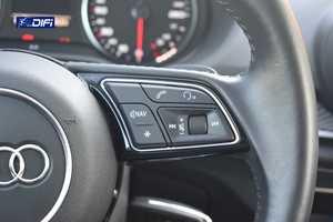 Audi Q2 design edition 1.6 TDI S tronic   - Foto 24