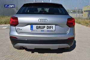 Audi Q2 design edition 1.6 TDI S tronic   - Foto 4