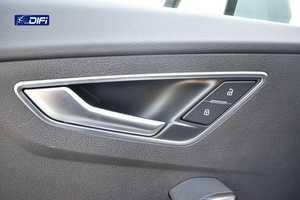 Audi Q2 design edition 1.6 TDI S tronic   - Foto 29