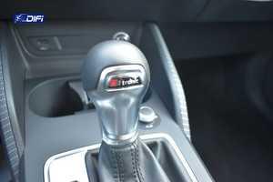 Audi Q2 design edition 1.6 TDI S tronic   - Foto 26