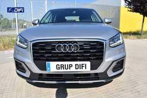 Audi Q2 design edition 1.6 TDI S tronic   - Foto 6