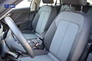 Audi Q2 design edition 1.6 TDI S tronic   - Foto 19