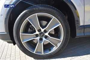 Audi Q2 design edition 1.6 TDI S tronic   - Foto 15