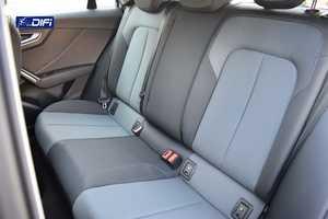 Audi Q2 design edition 1.6 TDI S tronic   - Foto 8