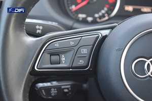 Audi Q2 design edition 1.6 TDI S tronic   - Foto 23