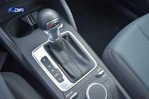 Audi Q2 design edition 1.6 TDI S tronic   - Foto 40