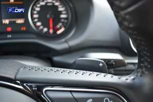 Audi Q2 design edition 1.6 TDI S tronic   - Foto 35