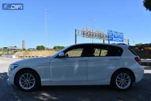 BMW Serie 1 118D 142CV   - Foto 3
