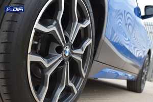 BMW X2 sDrive18dA   - Foto 22