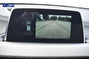 BMW X2 sDrive18dA   - Foto 26
