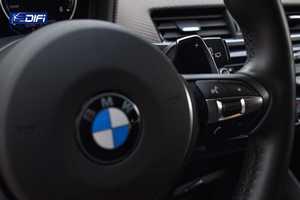 BMW X2 sDrive18dA   - Foto 47