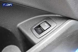 BMW X2 sDrive18dA   - Foto 38