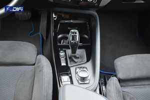 BMW X2 sDrive18dA   - Foto 34