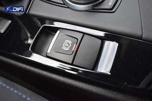 BMW X2 sDrive18dA   - Foto 63