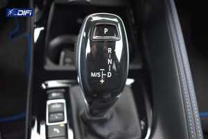 BMW X2 sDrive18dA   - Foto 64