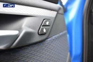 BMW X2 sDrive18dA   - Foto 40
