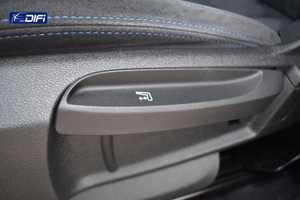 BMW X2 sDrive18dA   - Foto 44