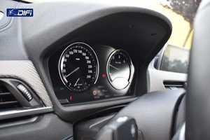 BMW X2 sDrive18dA   - Foto 46