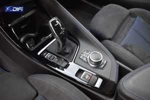 BMW X2 sDrive18dA   - Foto 48
