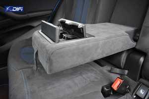 BMW X2 sDrive18dA   - Foto 49