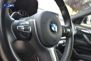 BMW X2 sDrive18dA   - Foto 30