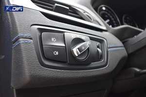 BMW X2 sDrive18dA   - Foto 41