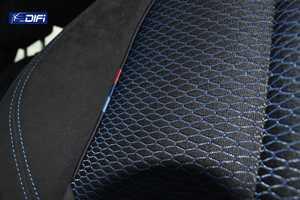 BMW X2 sDrive18dA   - Foto 45