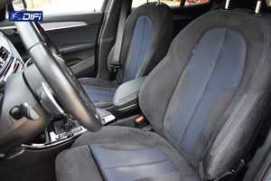 BMW X2 sDrive18dA   - Foto 31